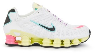 Nike TL trainers