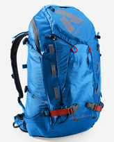 Eddie Bauer Alchemist® 40 Backpack
