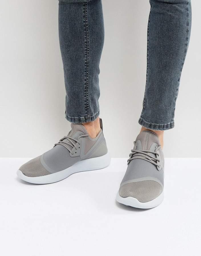 Nike Lunar Charge Sneakers In Beige 923619-003
