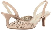 Anne Klein Fabrizia Women's Shoes