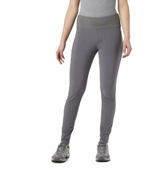 Columbia Women's Plus Size Place to Place Highrise Legging