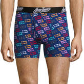Asstd National Brand Boxer Briefs