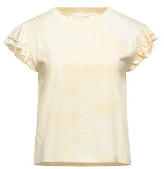 LoveShackFancy T-shirt