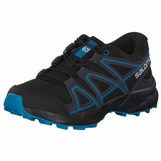 Salomon Kids' Speedcross J Trail Running Shoes
