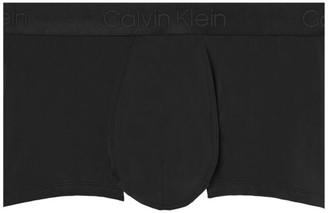 Calvin Klein Underwear Low-Rise Trunks