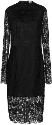 Lover Knee-length dresses