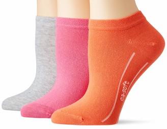 Camano Women's 3003 Ankle Socks