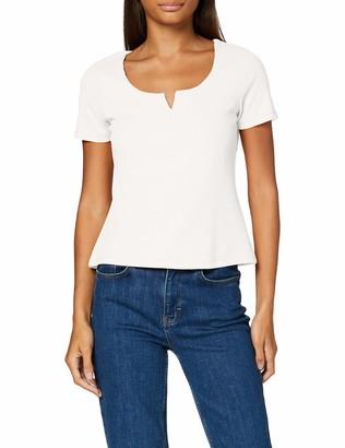 Pimkie Women's Tss20 Treglisse 39s Short Sleeve t-Shirts