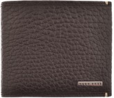 BOSS HUGO BOSS Varenne Wallet Brown