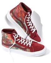 Vans 'Sk8-Hi Slim' Sneaker