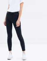 The Fifth Label Highline Jeans