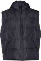 Bugatti Down jackets