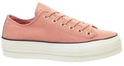 95190b9c4e7d Converse All Star Low - ShopStyle Australia