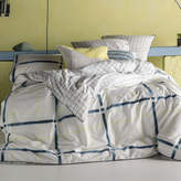 Kas Alrima Multi Quilt Cover Set