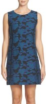 Cynthia Steffe Women's Blair Jacquard Dress