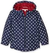 Esprit Girl's Faderine Jacket
