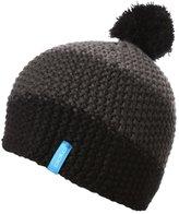 Odlo Hat Black/graphite Grey