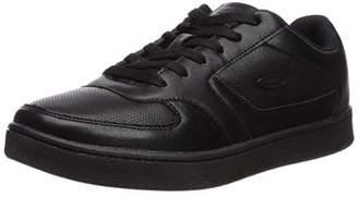 Lugz Men's Spry Sneaker
