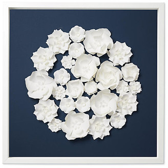 Dawn Wolfe Design Dawn Wolfe - Seaside Mixed Flowers
