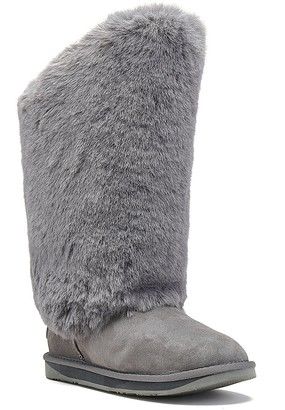 Australia Luxe Collective Hun Sheepskin Boot