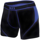 Saxx Men's Underwear Co Kinetic Boxer Briefs
