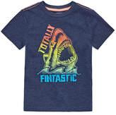 Arizona Boys Graphic T-Shirt - Preschool 4-7