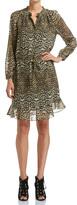 SABA Sheba Dress