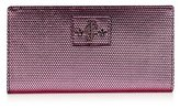 Juicy Couture Palisades Continental Wallet