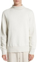 Our Legacy Men's Turtleneck Sweater