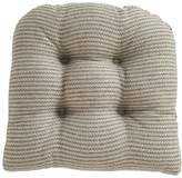 Food NetworkTM Riches Chair Pad