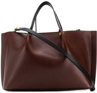 Valentino Garavani medium VLOGO Escape bag