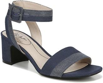 LifeStride Cayana City Women's Sandals