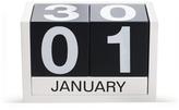 Design Ideas ThreeSixFive Calendar