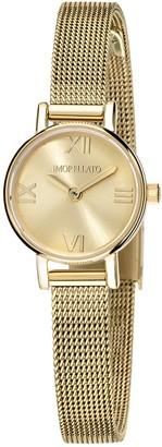 Morellato Fashion Watch (Model: R0153142517)
