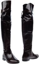 Grey Mer Boots - Item 11271538