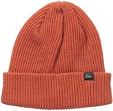 Obey Men's Caster Beanie