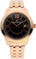 Daniel Hechter Wrist watches - Item 58023801
