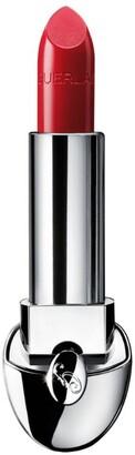 Guerlain Rouge G de Matte Lipstick Refill