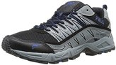 Fila Men's At Peake Trail Running Shoe