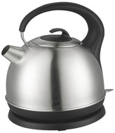 Sunpentown Cordless Electric Kettle - Stainless Steel (1.7L)