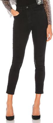 superdown Carlotta Skinny Jean. - size 23 (also