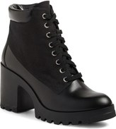 BP Madison Lace-Up Boot (Women)
