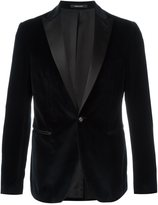 Tagliatore dinner suit jacket