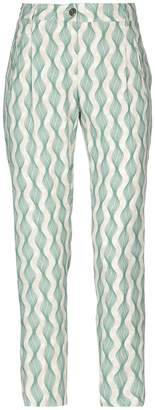 Coast Weber & Ahaus Casual pants - Item 13257955TF