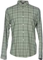 Tommy Hilfiger Shirts - Item 38647194