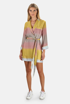 le superbe Robe Dress