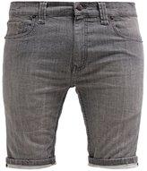 Dickies Louisiana Denim Shorts Bleach Wash
