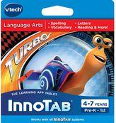 Vtech Innotab turbo language arts game