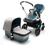 Bugaboo 'Cameleon3 - Elements' Limited Edition Stroller