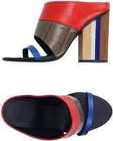 Tory Burch Sandals - Item 44941217